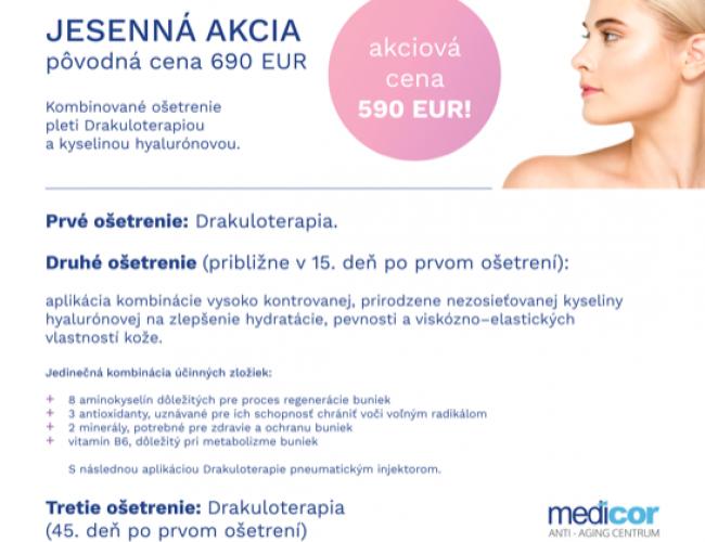 MEDICOR_AKCIA2